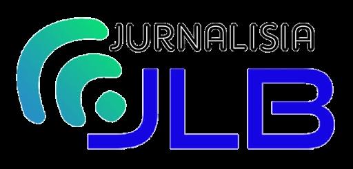 Jurnalisia Online