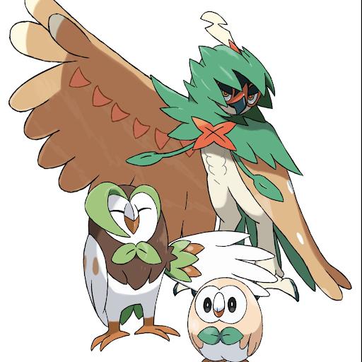 Edward Wang