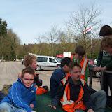 Weekend Zeeverkenners - Den Dolder - 000_0047.jpg