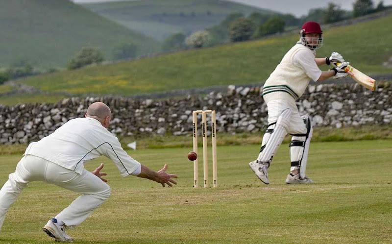 Cricket53Ashbourne