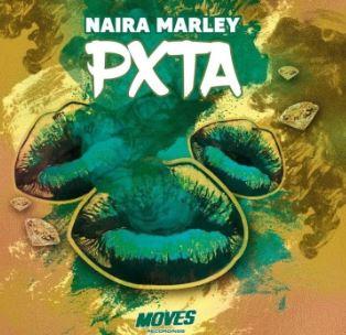 Naira Marley - Puta [Download]