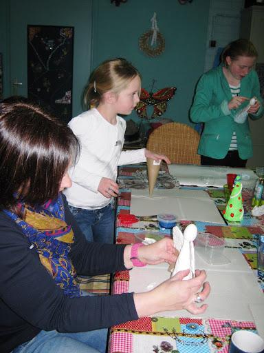 Familie kerst-workshop 007.jpg