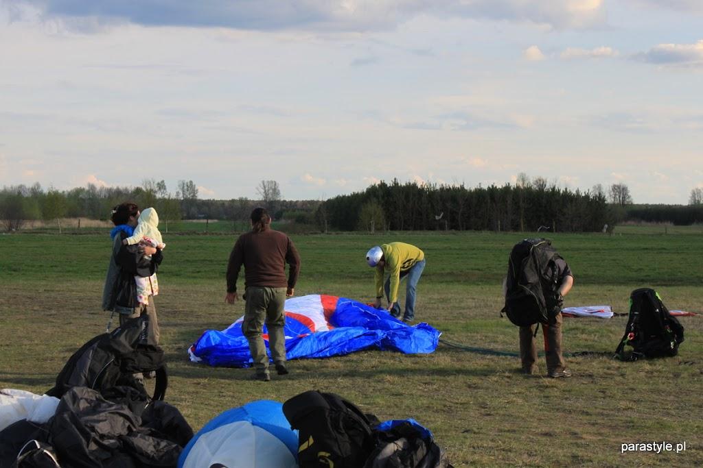 Szkolenia paralotniowe Luty-Kwiecień 2012 - IMG_1801.JPG