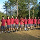 Campaments amb Lola Anglada 2005 - CIMG0260.JPG