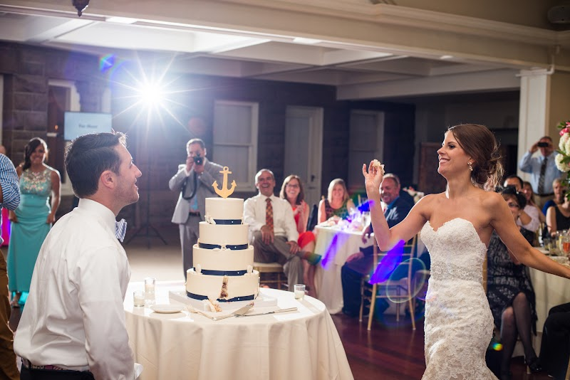 Aly and Jon - Blueflash Photography 377.jpg