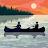 Ty Ram avatar image
