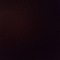 user Ajumebor Hillary apkdeer profile image