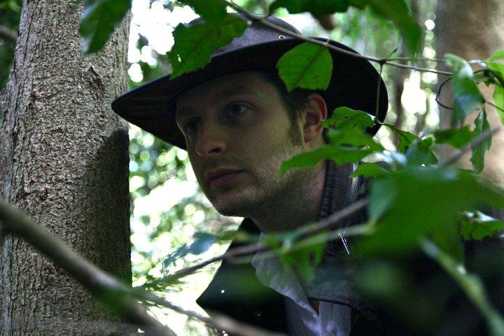 Afc Adam Lyons Pickup Artist Hounting In Jungles, Afc Adam Lyons