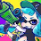 Sea kat's profile photo