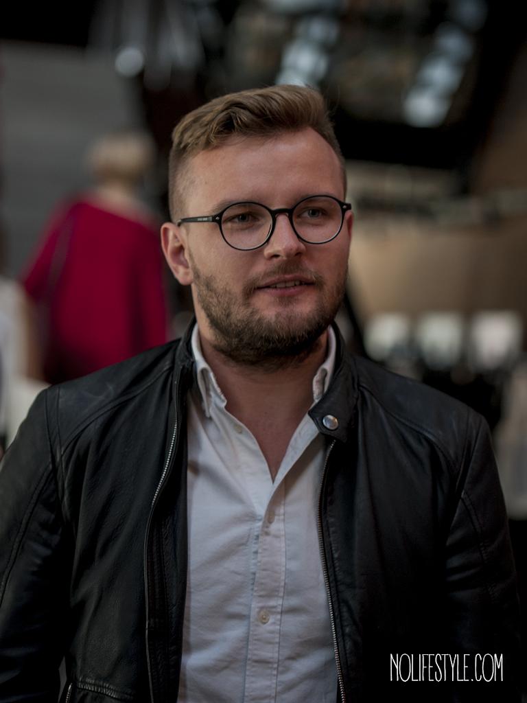 Blog Forum Gdańsk 2015 (29).png