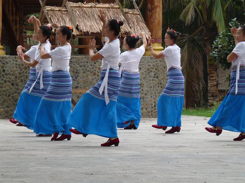Chine . Yunnan..Galamba, Menglian Album A - Picture%2B176.jpg