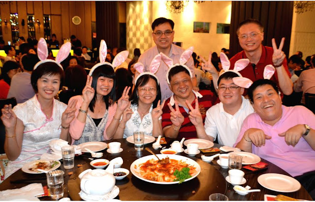 Others-  Chinese New Year Dinner 2012 - DSC_0187.jpg