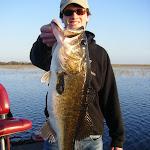 2010_03182010JANfishing0003.JPG