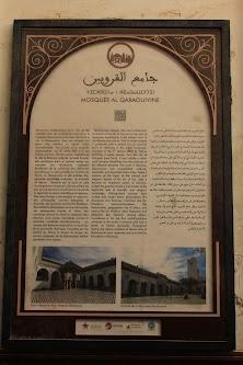 Maroko obrobione (2 of 319).jpg