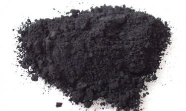 REASONS YOU SHOULD USE ACTIVATED CHARCOAL