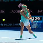 Victoria Azarenka - 2016 Australian Open -D3M_6708-2.jpg