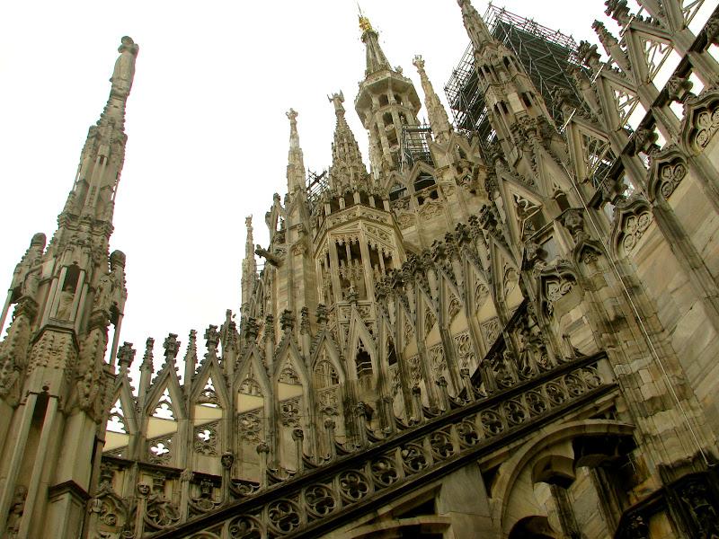 PR Milano 11
