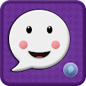 Ghost Hitch icon