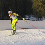Biathlon-WM Ruhpolding 123.jpg
