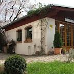 Haus (4).JPG
