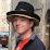 Arne Schreiber's profile photo