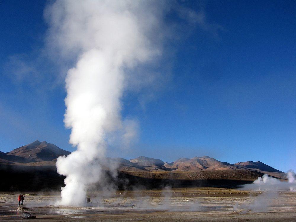 el-tatio-geysers-5