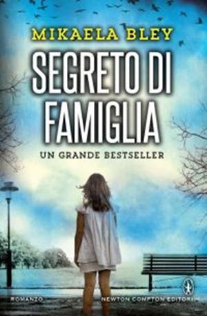segreto-di-famiglia
