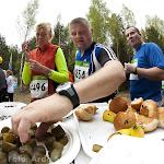 2013.05.12 SEB 31. Tartu Jooksumaraton - AS20130512KTM_561S.jpg