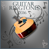 Guitar Ringtones 2016