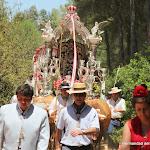 CaminandoalRocio2011_468.JPG