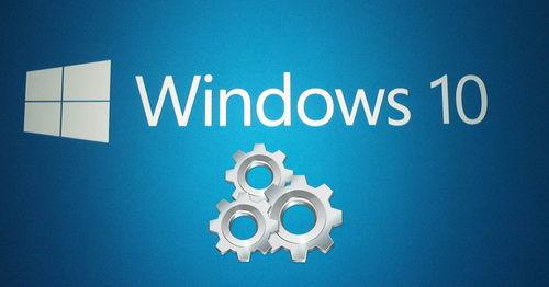 windows-10-dpi-fixj.jpg