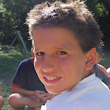 Campaments dEstiu 2010 a la Mola dAmunt - campamentsestiu195.jpg