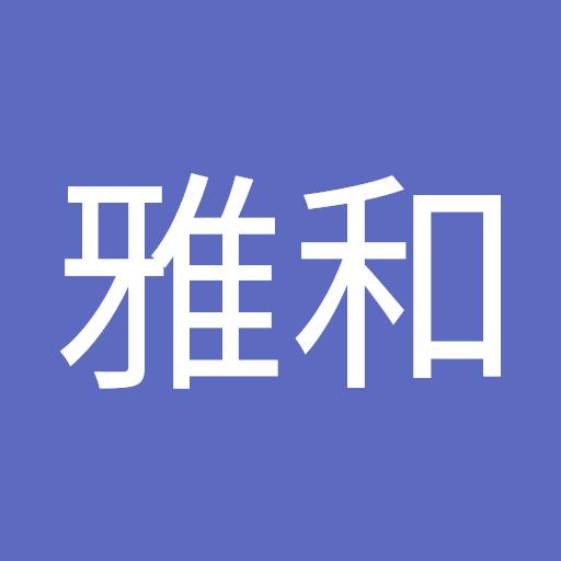 y_6_5_