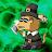 conner schroeppel avatar image