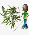Puerto rico aprobara el uso marihuana