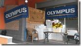 Foto 2 GP Olympus
