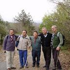 2011_05_01-16 izci yürüyüşü.jpg