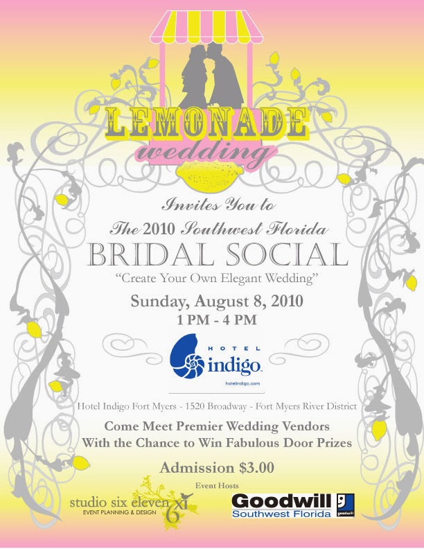 bridal-social-poster