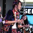 JKT48 Honda Brio Jazz Tuning Contest Jakarta 11-11-2017 338