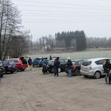 20140101 Neujahrsspaziergang im Waldnaabtal - DSC_9756.JPG