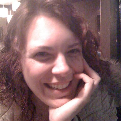 Nicole Crippen