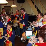 20081116TKwekfestijn