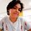 gislaine januario's profile photo