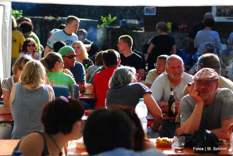 Fest 2010 - 09.jpg