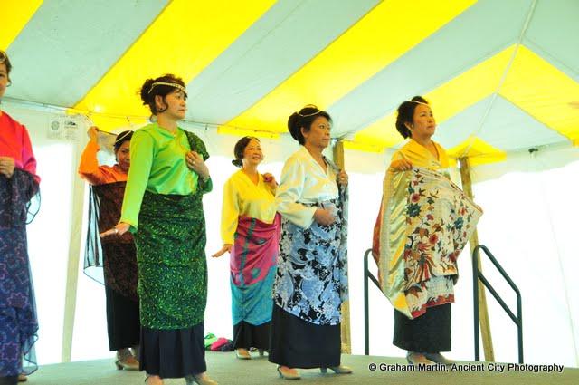 OLGC Harvest Festival - 2011 - GCM_OLGC-%2B2011-Harvest-Festival-281.JPG