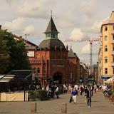 Stockholm - 4 Tag 102.jpg