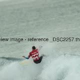 _DSC2257.thumb.jpg