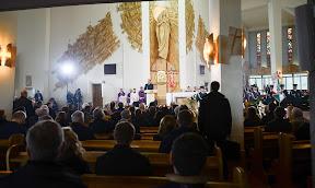 Pogrzeb prof. Zyty Gilowskiej (M.Kiryła)7.jpg