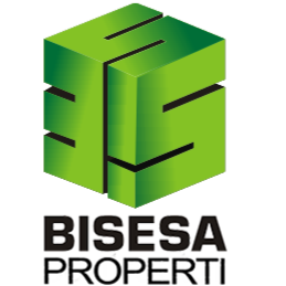BISESAGROUP