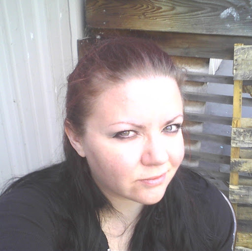 Jennifer Hansen